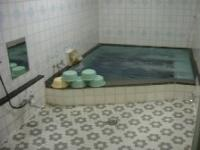 大浴場200